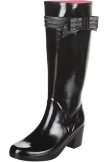 Kate Spade New York Womens Randi Too Boot - Lyst