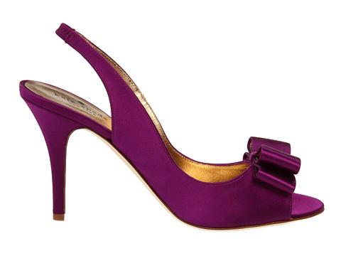Kate Spade Celeste In P Purple Lyst