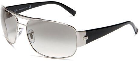 Black Aviator Sunglasses For Men Ray Ban Ray Ban Ray Ban Mens Aviator