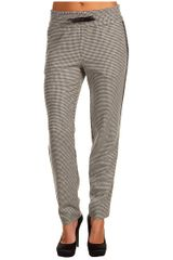 See By Chloé Pants - Lyst