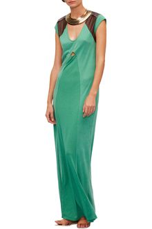 VPL Sleeveless Dress - Lyst