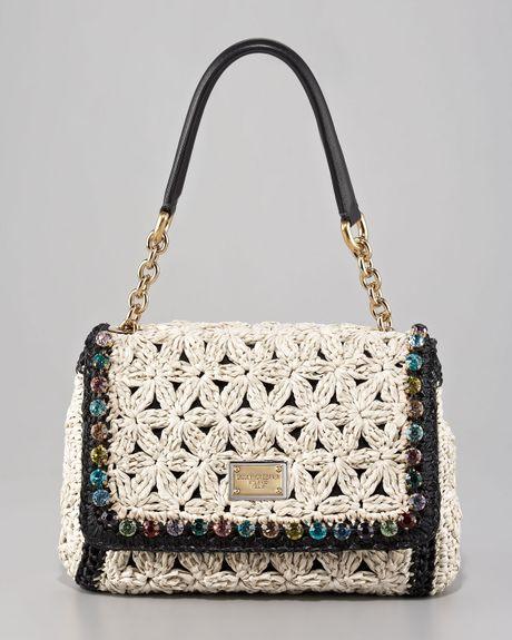 Самые красивые сумочки вязаные крючком в инете скачать без регистрации