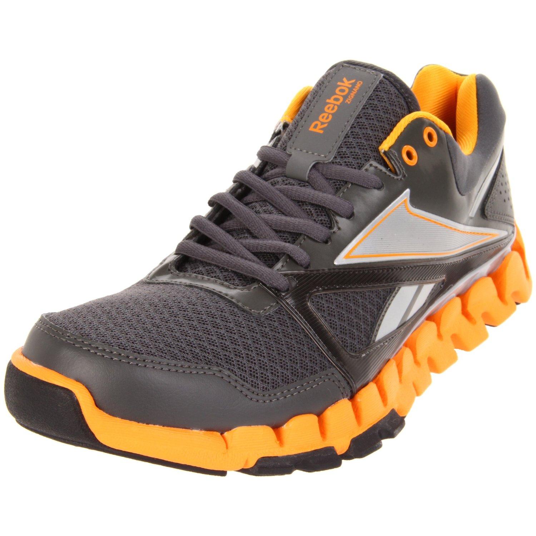 Mid Top Cross Training Shoes Cross-training-shoe