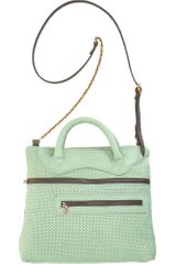 Jas Mb Mini Move On Bag - Lyst