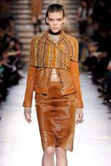 Missoni Fall 2012 Runway Look 39