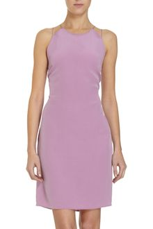 3.1 Phillip Lim Kite Wing Back Dress - Lyst