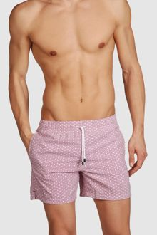 Roda Swimming Trunks - Lyst