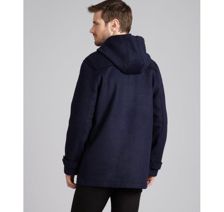 Farah Duffle Coat