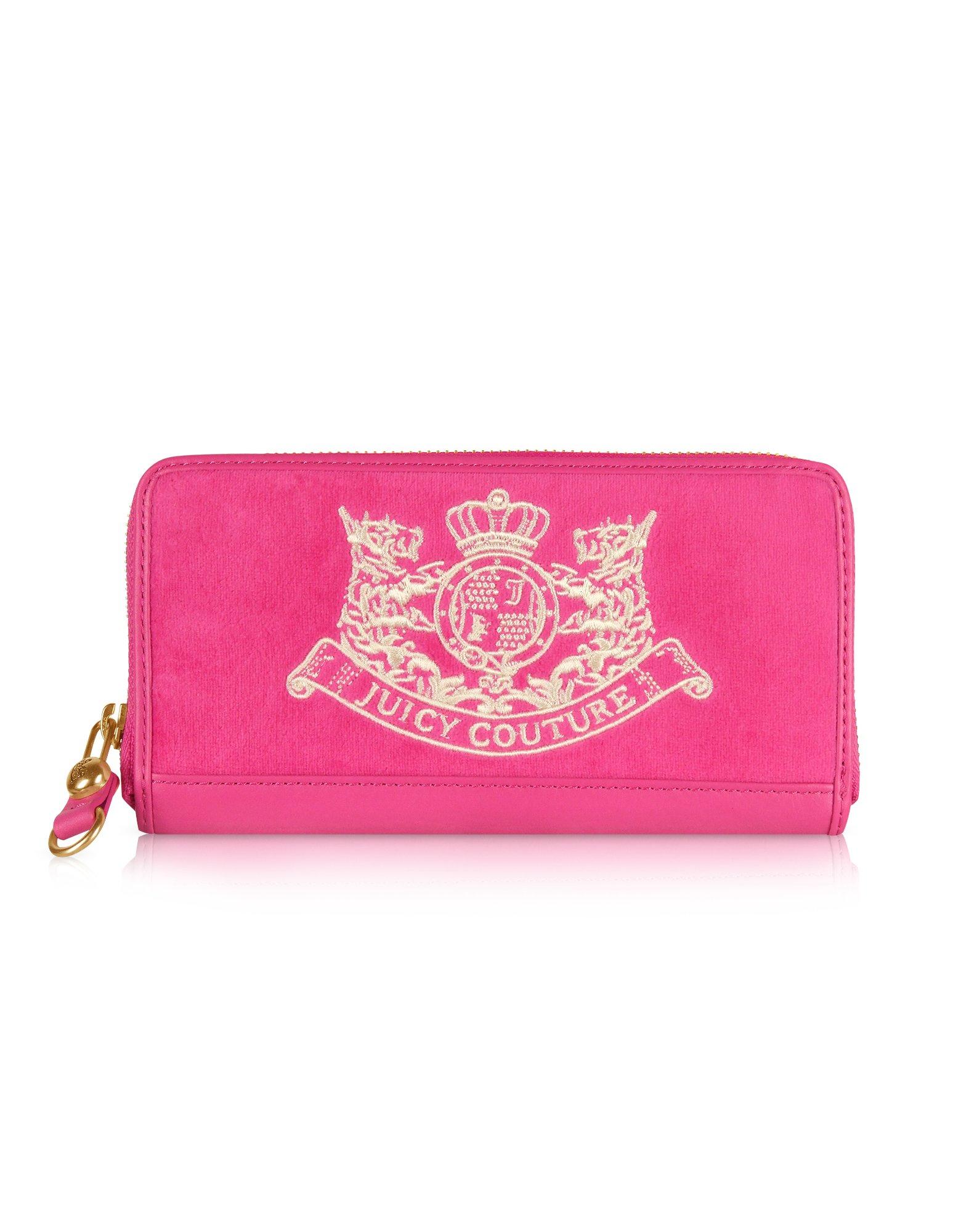 Juicy Couture Handbags Pink - Foto Handbag All Collections ... f46a61027b7f2