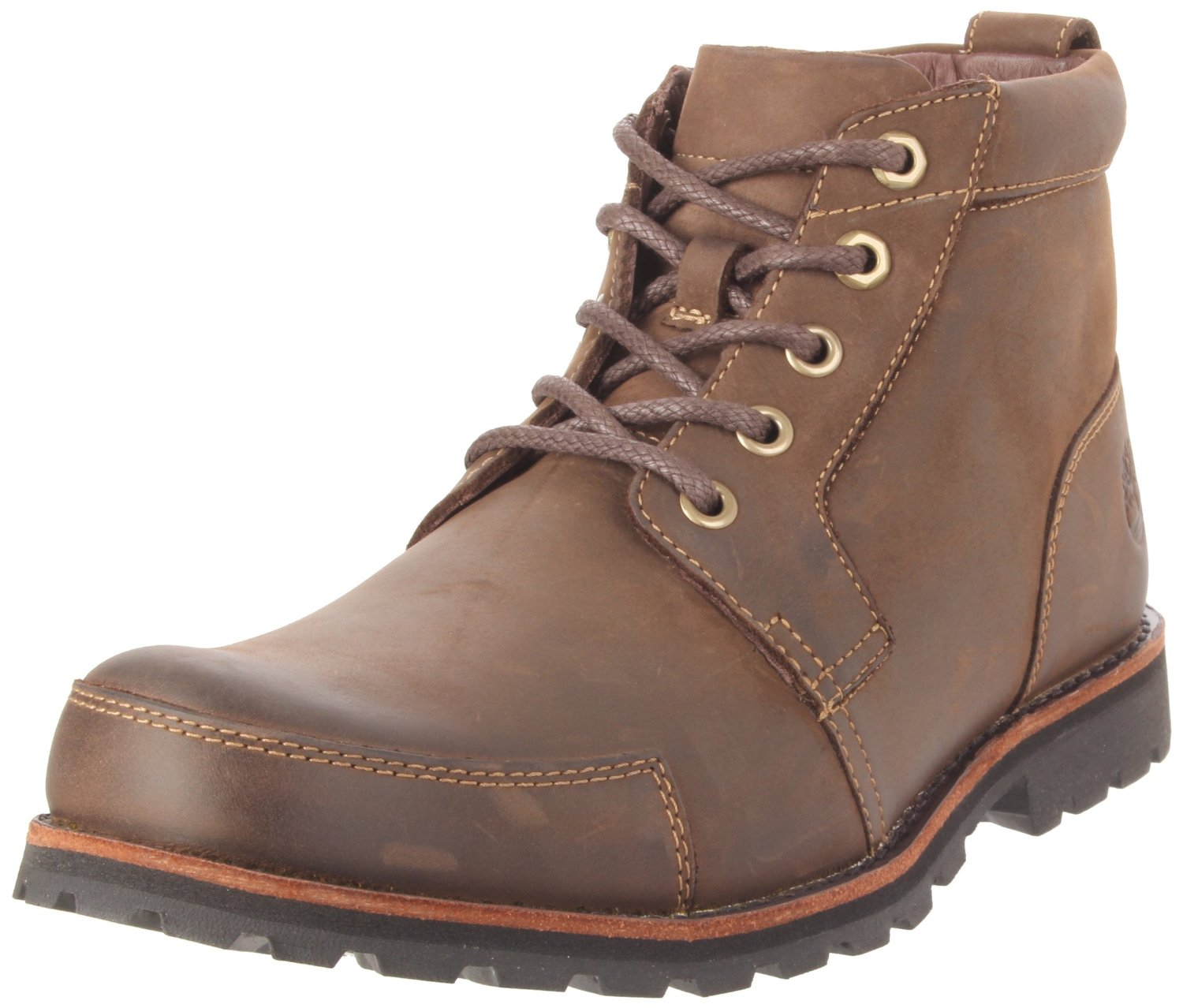 Model  BOOTS WOMENS TIMBERLAND BOOTS AND SHOES  BRAND NEW Amp 100 ORIGINAL