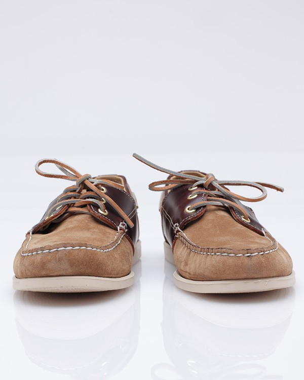 55efa7afbcd https   www.lyst.com shoes gucci-brown-marvin-lace-up-cuir  2016-10 ...