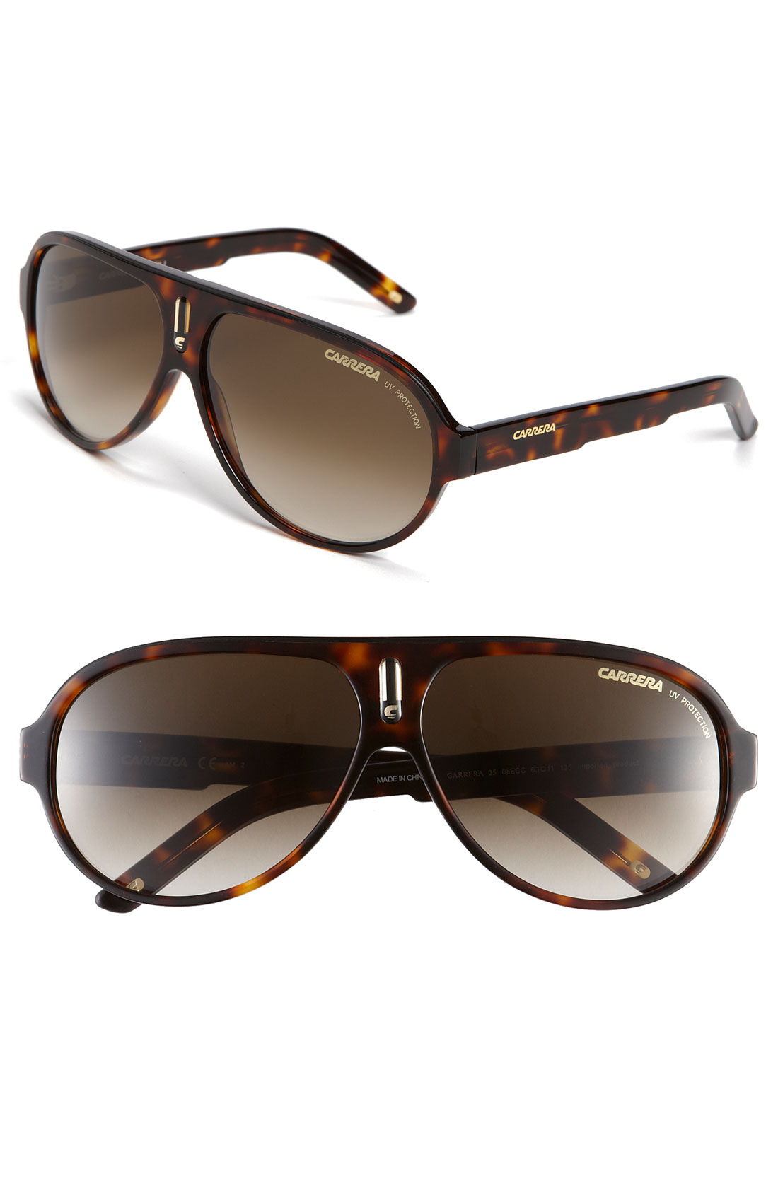 Carrera Women S Sunglasses  women s carrera sunglasses global business forum iitbaa