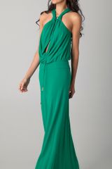 DSquared2 Evening Dress - Lyst
