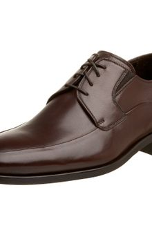 Bruno Magli Mens Rammola Lace Up - Lyst