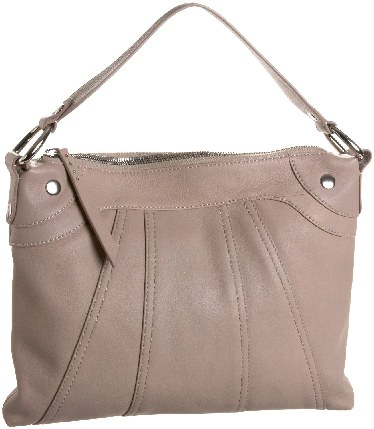 Hobo International Upper Hand Shoulder Bag 115
