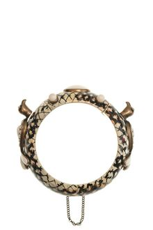 Isabel Marant Birdy Bangle - Lyst