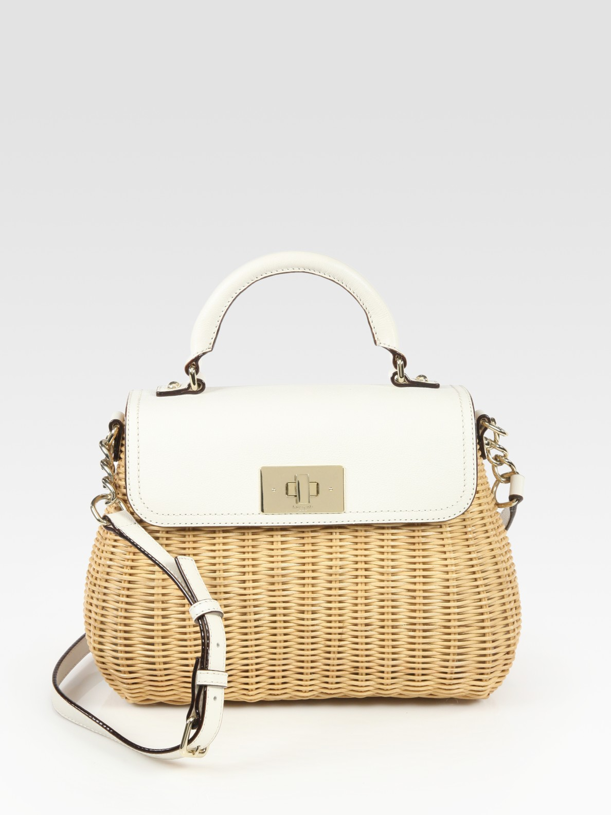 Shop designer mini bags & small purses on the official Michael Kors site. Receive complimentary shipping & returns on your order.