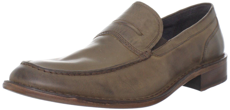 Kenneth Cole New York Shoe Sizing