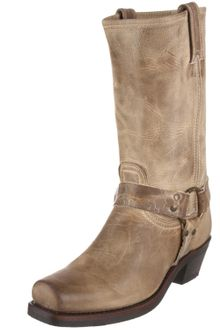 Frye Womens Harness 12r Boot - Lyst