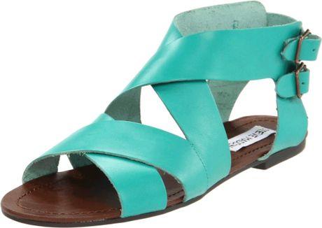 http://cdnb.lystit.com/photos/2012/03/10/steve-madden-turquoise-leather-steve-madden-womens-achilees-sandal-product-1-3038556-538564567_large_flex.jpeg