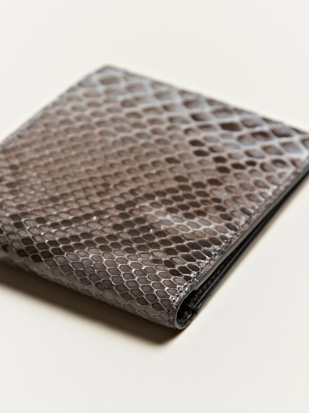 5b3ec7474653 Python Wallets Men | Stanford Center for Opportunity Policy in Education