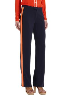 Rag & Bone Dwight Pant - Lyst