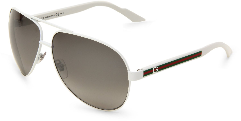 b911674704c6 Sale Gucci Sunglasses