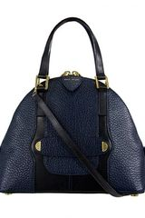 Marc Jacobs The Crosby Sutton - Lyst