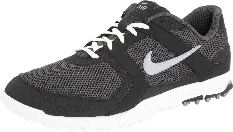 Nike Air Presto Premium Fleece Sneakers In Gray For Men