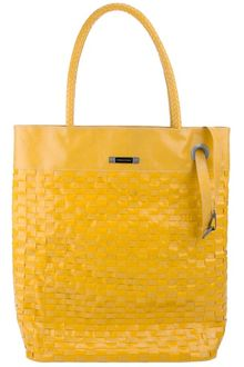 Freitag Reference Williams Tote Bag - Lyst