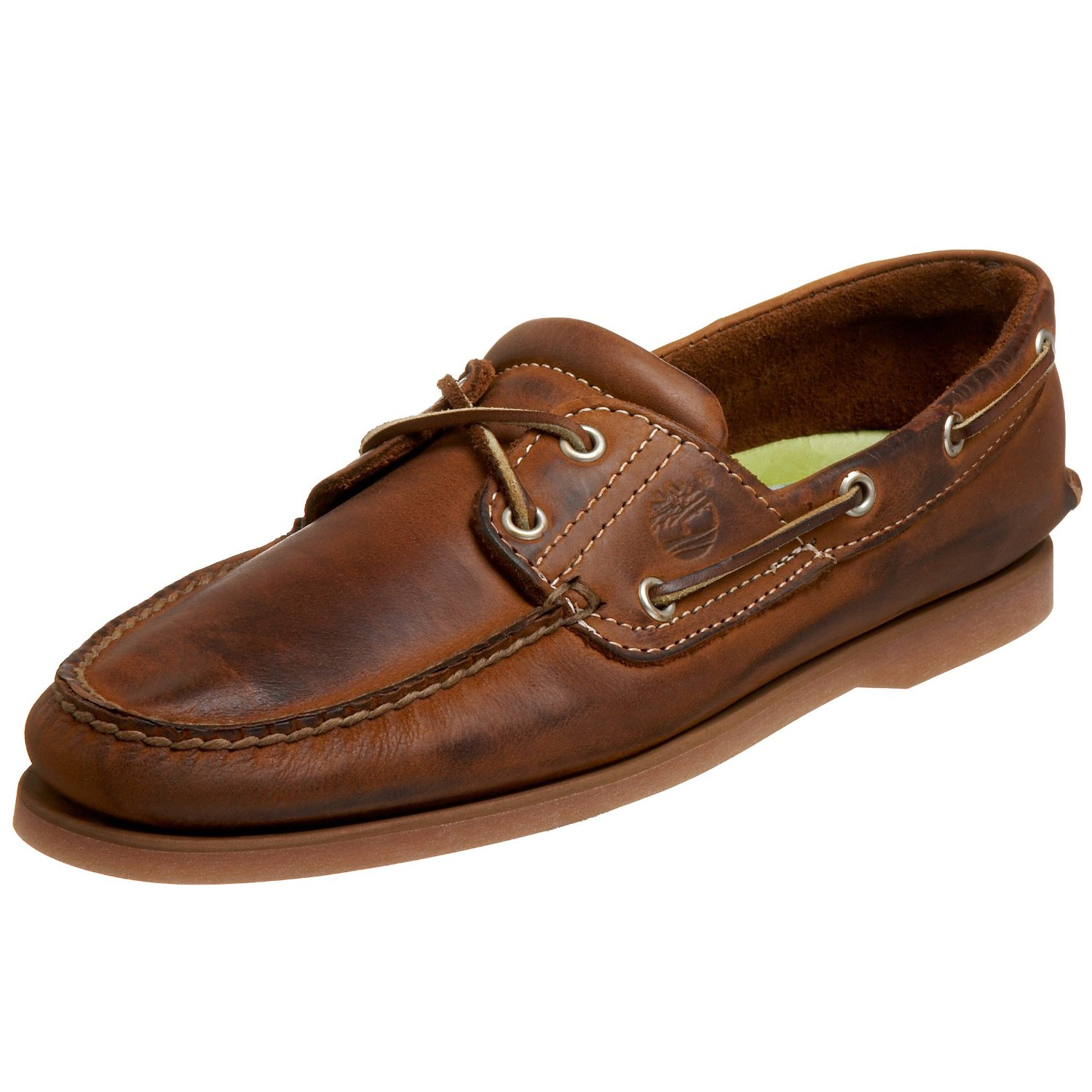 Donald Pliner offers a full collection of mens designer shoes crafted with distinctive leathers and materials and unique embellishments to enhance your style all season long.