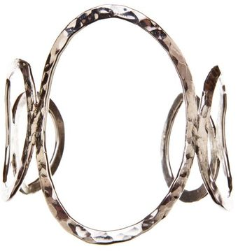 Cynthia Jones Jewelry The Siren Cuff - Lyst