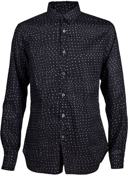 Paul Smith Dresses Paul Smith Dress Shirt in