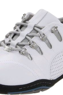 Privo Privo Womens Privo Freeform Fashion Sneaker - Lyst