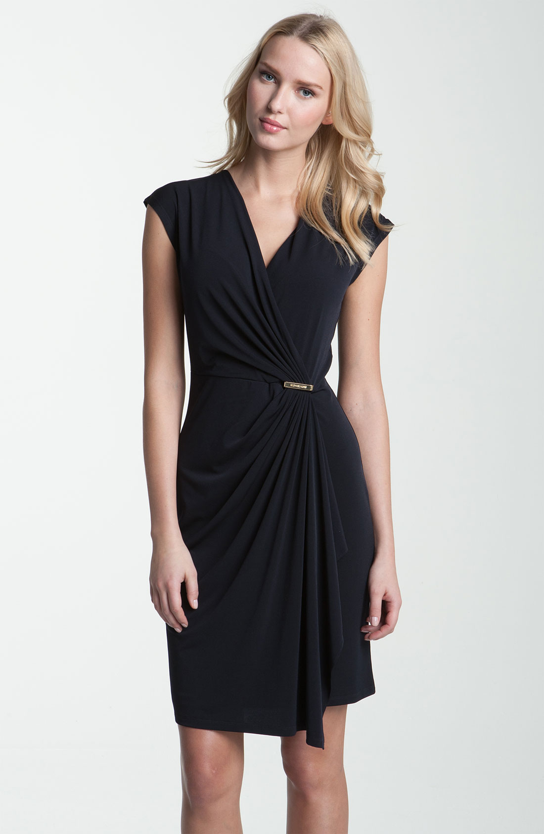 Kors michael dress