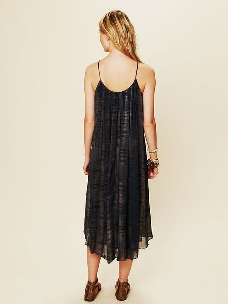 Mirage Womens Clothing