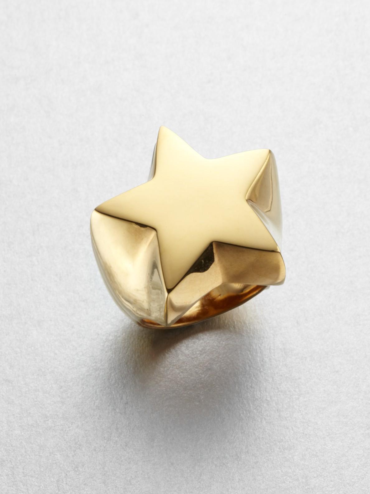 Star Diamond Jewelry
