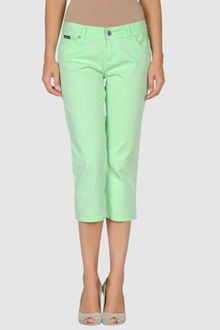 D&G 34length Trousers - Lyst