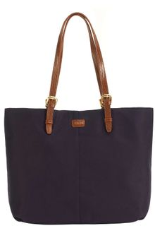 Jaeger Hampton Bag - Lyst