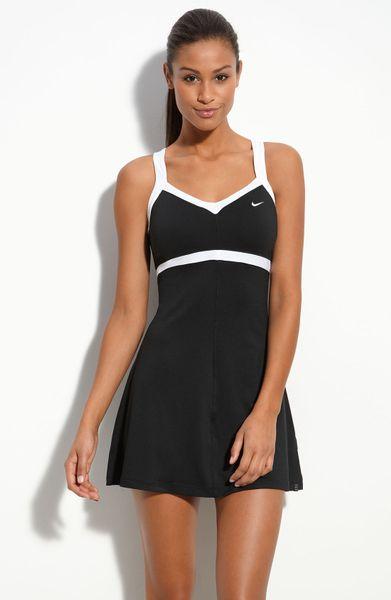Deals amp Sales on Dresses!  Shape