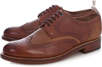 http://cdnb.lystit.com/photos/2012/03/29/rag-bone-brown-bedford-brogues-product-1-3131678-406514826_medium_flex.jpeg