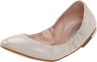 Bloch London Womens Arabian Ballet Flat - Lyst