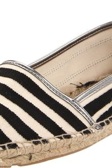 Tommy Hilfiger Womens Hope Flat - Lyst