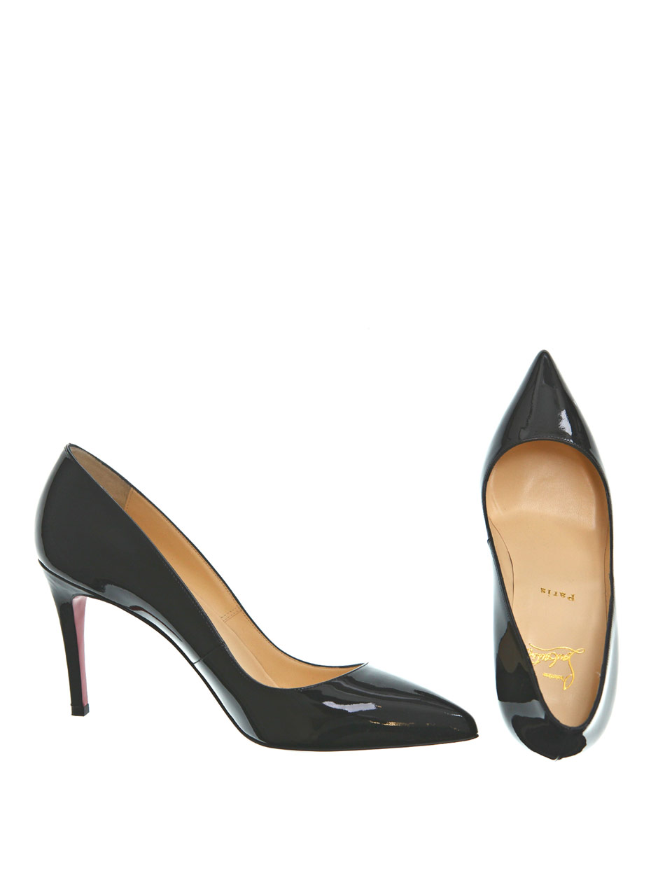 christian-louboutin-black-pigalle-85mm-shoes-product-1-3146536-034710493.jpeg