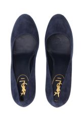 Yves Saint Laurent Tribtoo Pumps - Lyst