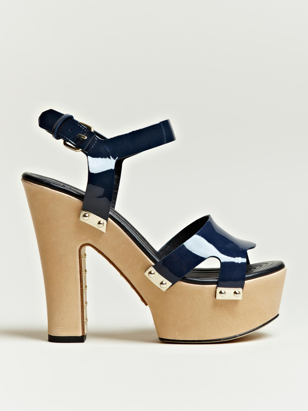 Navy Platform Shoes Sale: Save Up to 40% Off! Shop dolcehouse.ml's huge selection of Navy Platform Shoes - Over 20 styles available. FREE Shipping & Exchanges, and a % price guarantee!