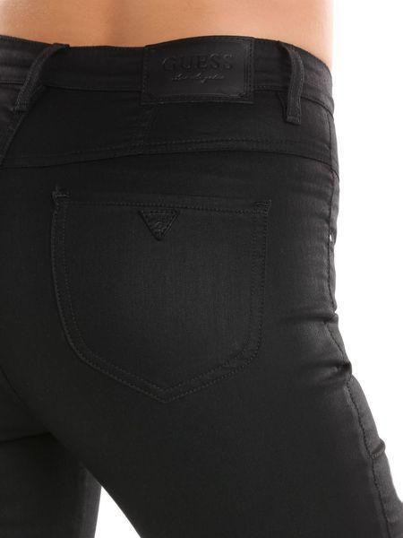 True Religion Womens Jeans Cheap