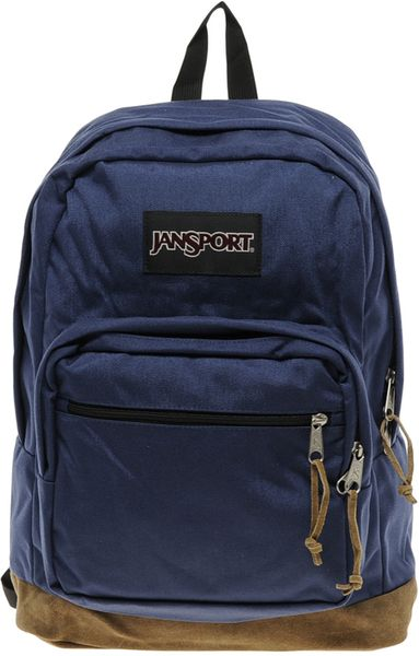 jansport-navy-jansport-right-pack-backpack-product-1-3154513-156139948 ...