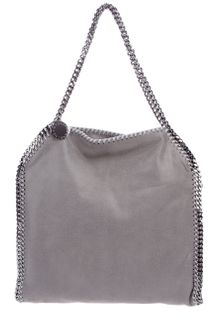 Stella McCartney Falab Shoulder Small Bag - Lyst