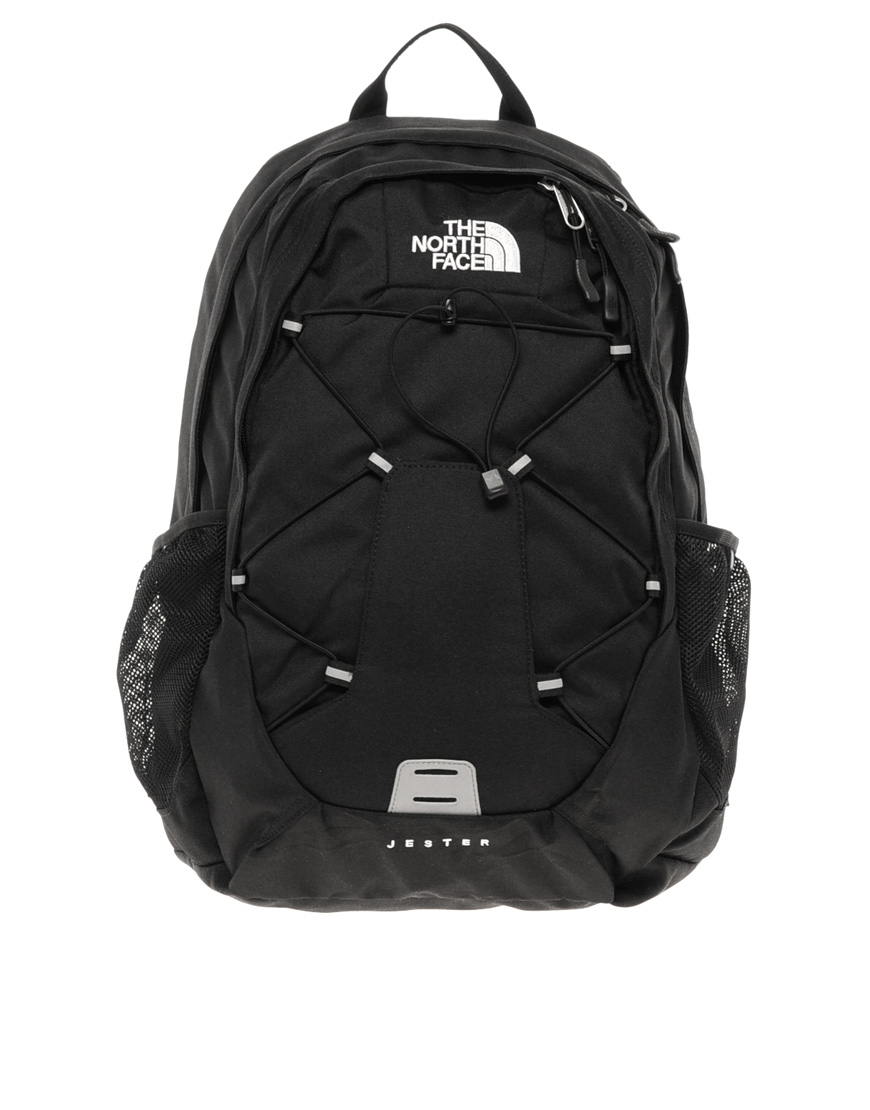 THE NORTH FACE PURPLE LABEL Flight ... - North Face Backpack